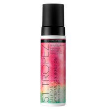 St.Tropez Self Tan Watermelon Mousse 200ml