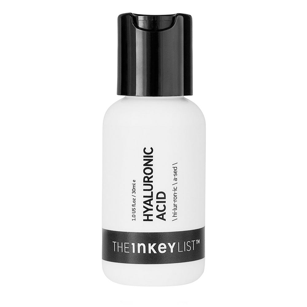 Load image into Gallery viewer, The Inkey List Hyaluronic Acid 30ml