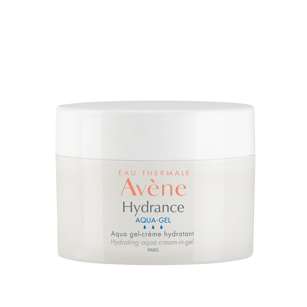 Load image into Gallery viewer, Avène Hydrance Aqua-Gel 15ml