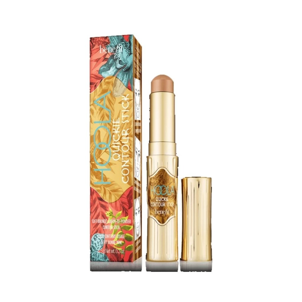 Benefit Hoola Quickie Contor Stick
