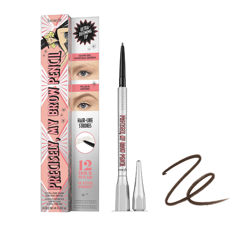 Load image into Gallery viewer, Benefit Precisely, My Brow Pencil Deep 05
