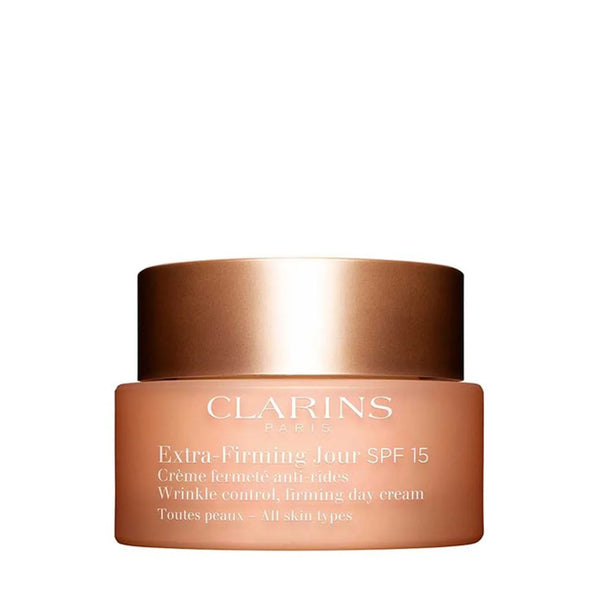 Clarins Extra-Firming Day Cream SPF 15 50ml