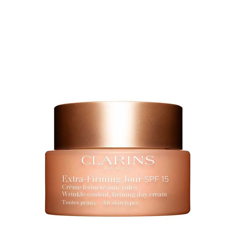 Load image into Gallery viewer, Clarins Extra-Firming Day Cream SPF 15 50ml