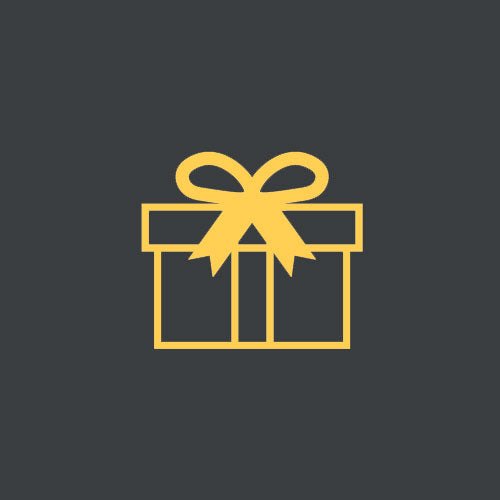 Load image into Gallery viewer, Gift Wrap