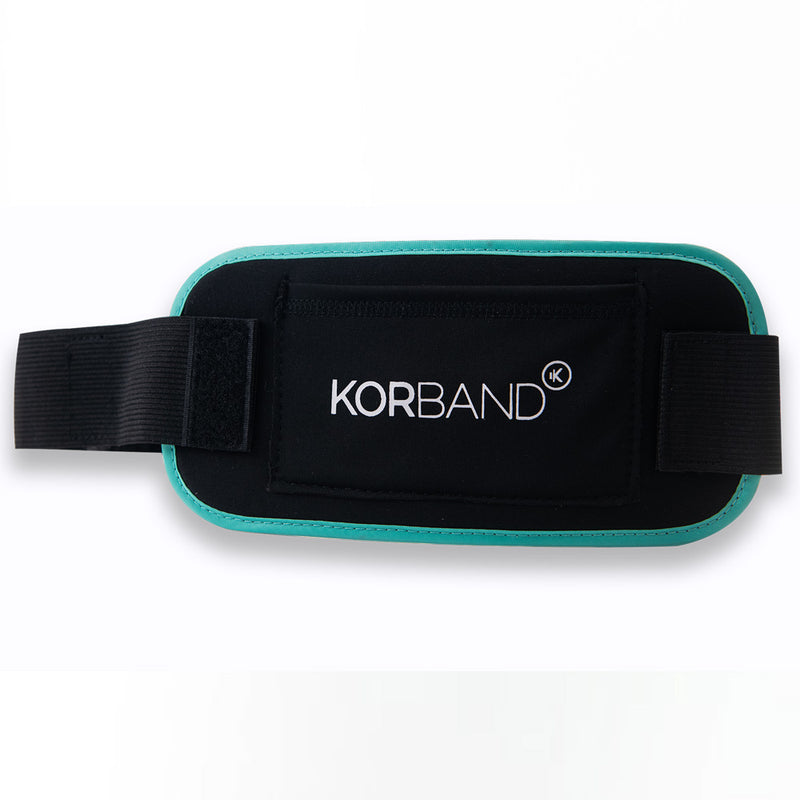 NuroKor KorBand Application Accessory and Back Belt