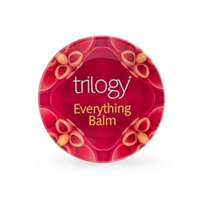 Load image into Gallery viewer, Trilogy Everything Balm