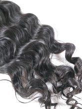 CaliberHair.com Indian Wavy