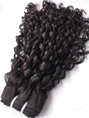 Caliber Hair Imports Polynesian Curly