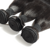MALAYSIAN SILKY STRAIGHT (3) BUNDLE DEAL