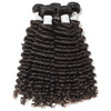 Brazilian Deep Curly Bundle Deal