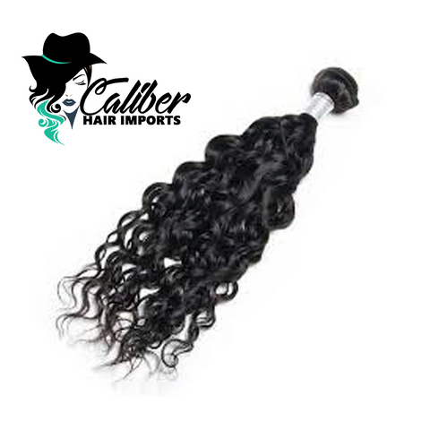 SOUTHEAST ASIAN NATURAL WAVE VIRGIN HAIR