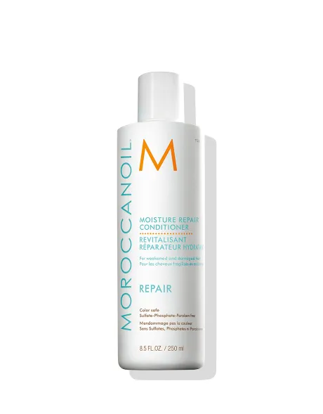 ACONDICIONADOR REPAIR MOROCCAOIL 250 ML