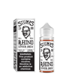 Charlie's Chalk Dust - Stumps - Rhino - World of Vapors