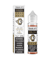 Charlie's Chalk Dust - CCD3 - Carmel Ice Cream - World of Vapors
