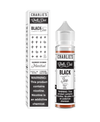 Charlie's Chalk Dust - Black & White -Black Ice Menthol - World of Vapors