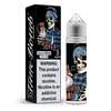 Time Bomb Vapors - JOKER - World of Vapors