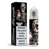 Time Bomb Vapors - PIXY - World of Vapors