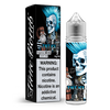 Time Bomb Vapors - TNT ICE - World of Vapors
