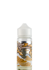 Shark Gummies - Peach - World of Vapors