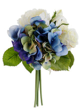 Load image into Gallery viewer, Delphinium Cream