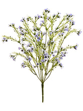Load image into Gallery viewer, Lavender Purple