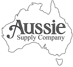 Aussie Supply Company