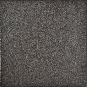 1F1 MARAZZI Ceramic Tile 300mm x 300mm Italian Wall Floor Grey Speckle Matt - Aussie Supply Company