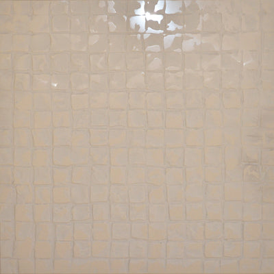 1C3 Ceramic Tile Italy Vitrified Wall Floor semi-Polished Beige 300mm×300mm Tiles - Aussie Supply Company