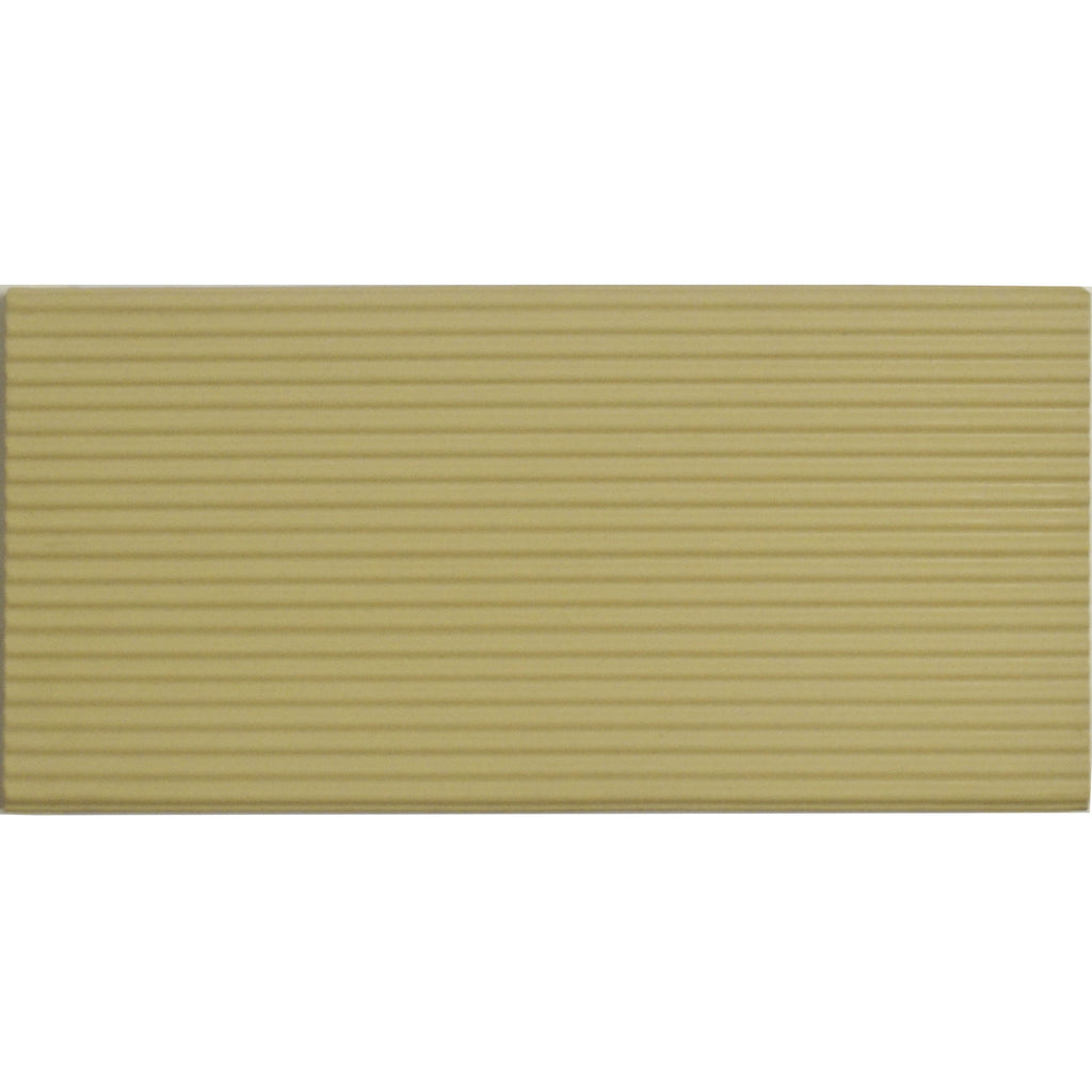 1D3 GAIL/Germany Extruded Tile 240mm x 115mm Non-Slip Pool Groove Step - Aussie Supply Company