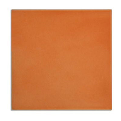 1F2  PROVENZA Tile 115mm x 115mm Italy Glazed Bathroom Kitchen Wall - Aussie Supply Company