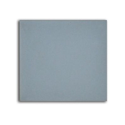 1E2 PARAY Ceramic Tile 100mm x 100mm  Non-Slip Wall/Floor Tiles Made in France - Aussie Supply Company