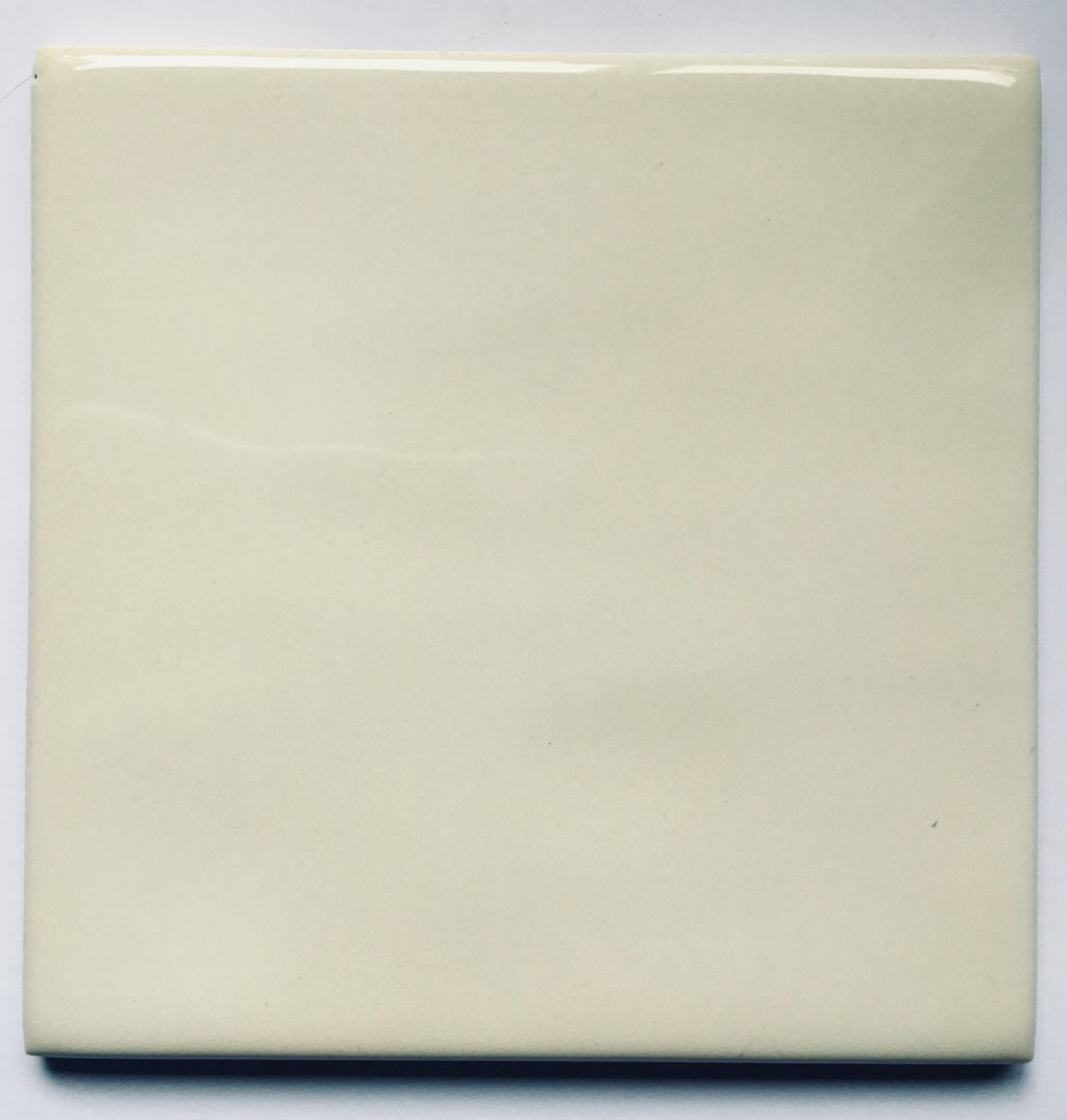 1C1 PROVENZA Ceramic Tile Auorio 115mm x 115mm Italian Floor Wall - Aussie Supply Company