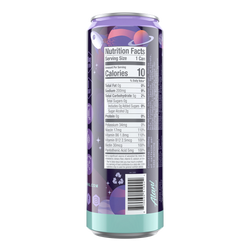 Energy Drinks (12pk) - Cosmic Stardust