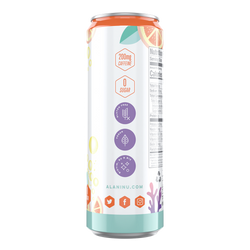 Energy Drinks (12pk) - Mimosa
