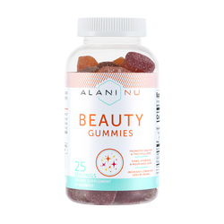 Beauty Gummies