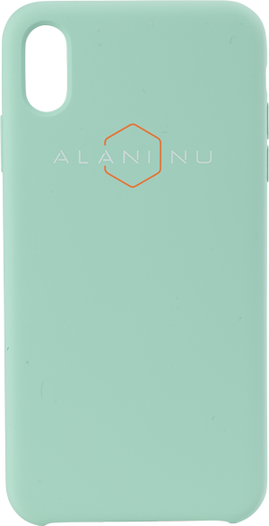 Alani Nu Phone Case