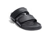 James Smith Izano Slide in Black