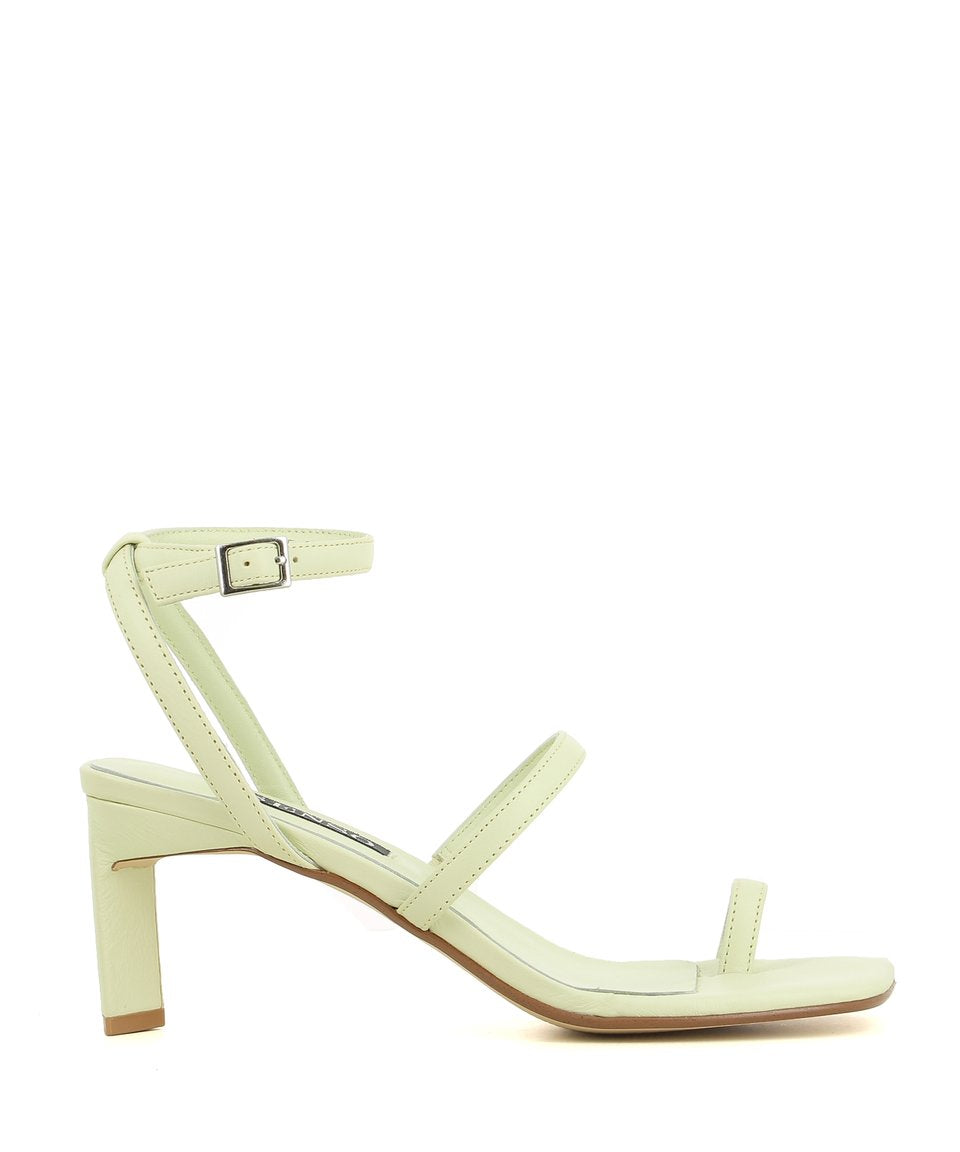 Senso Millie I Heel in Lime
