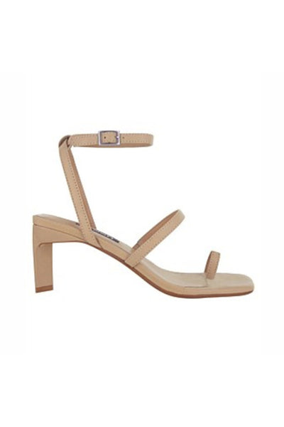 Senso Millie I Heel in Butterscotch