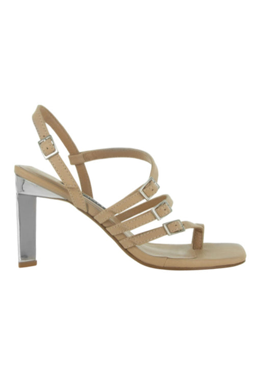 Senso Odette Heel in Butterscotch