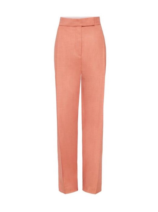 Camilla and Marc Marley Pant in Warm Guava