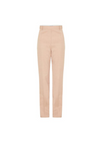 Camilla and Marc Luis Trouser in Biscuit