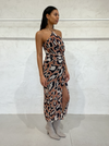 Camilla and Marc Lexis Dress in Lexis Print