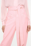Manning Cartell His & Hers Pant in Pink
