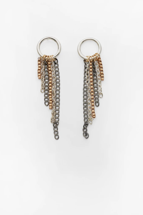 Reliquia Pablo Drop Earrings