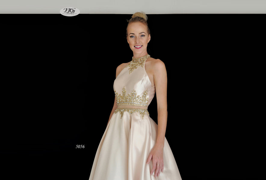 Popular Evening & Formal Dresses-Drop-Dead Gorgeous by Miracle Agency