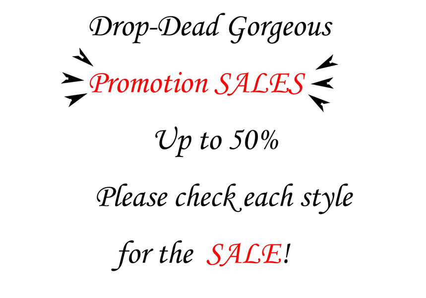 Promotion SALES - Miracle Agency