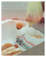 Load image into Gallery viewer, Nathan is Famous