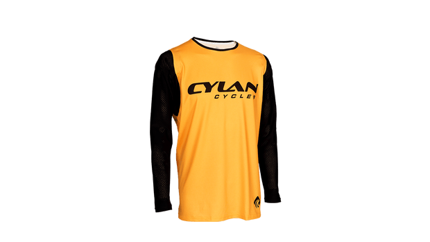 Jersey Urobilin <br />Long - CYLAN