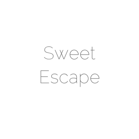 Sweet Escape Boutique